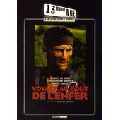 Voyage Au Bout De L'enfer de Michael Cimino