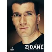 Zin�dine Zidane - Comme Dans Un R�ve de Alix Delaporte