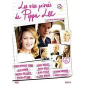 Les Vies Priv�es De Pippa Lee de R�becca Miller