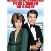Pour L'amour Du Risque - Saison 2 de Tom Mankiewicz