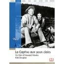La Captive Aux Yeux Clairs (DVD Zone 2) - Howard Hawks - DVD et VHS d'occasion - Achat et vente