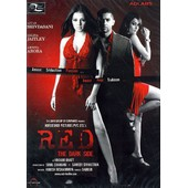 Red - The Dark Side de Vikram Bhatt