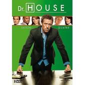 Dr. House - Saison 4 de Deran Sarafian