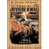 Le Pont De La Rivi�re Kwai - �dition Single de Lean David