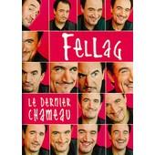 Fellag - Le Dernier Chameau