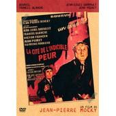 La Cit� De L'indicible Peur de Jean-Pierre Mocky