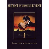 Autant En Emporte Le Vent - �dition Collector de Victor Fleming