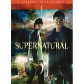 Supernatural - Saison 1 de David Nutter