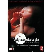 L'odyss�e De La Vie de Nils Tavernier