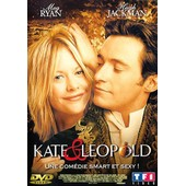Kate & Leopold - �dition Single de James Mangold