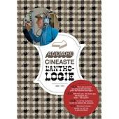 Audiard Cin�aste, L'anthologie de Michel Audiard