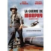 La Guerre De Murphy de Peter Yates