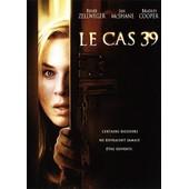 Le Cas 39 de Christian Alvart