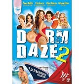 Dorm Daze 2 de David Hillenbrand