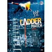 The Ladder Match