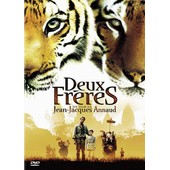 Deux Fr�res - Edition Simple de Jean-Jacques Annaud