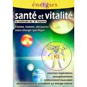 Sant� Et Vitalit� - La M�thode Du Fr. Yayama