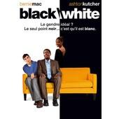 Black/White de Kevin Sullivan