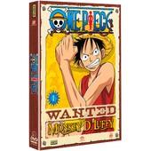 One Piece - Coffret 1 de Konosuke Uda