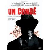 Un Cond� de Yves Boisset
