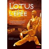 Le Lotus Et L'�p�e de Herbert Fetcher