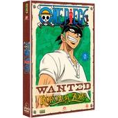 One Piece - Coffret 2 de Konosuke Uda