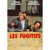 Les Fugitifs de Francis Veber
