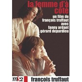 La Femme D'� C�t� de Fran�ois Truffaut