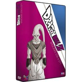 Dragon Ball Z - Coffret 4 Dvd - 14 - �pisodes 256 � 271