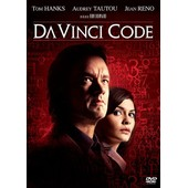 Da Vinci Code de Howard Ron