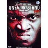 Ecw - One Night Stand 2007 - Extreme Rules