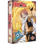 Fairy Tail - Vol. 1 de Shinji Ishidaira