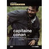 Capitaine Conan de Bertrand Tavernier