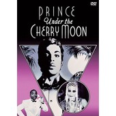 Under The Cherry Moon de Prince