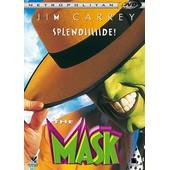 The Mask de Russell Chuck