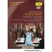Turandot de Franco Zeffirelli