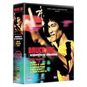 Bruce Lee - Coffret Collector - �dition Collector de Wei Lo