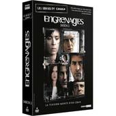 Engrenages - Saison 3