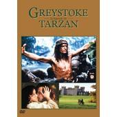 Greystoke, La L�gende De Tarzan de Hugh Hudson