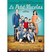 Le Petit Nicolas - �dition Prestige de Laurent Tirard