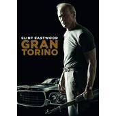 Gran Torino de Clint Eastwood