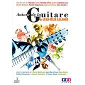 Autour De La Guitare - Coffret