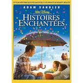 Histoires Enchant�es de Adam Shankman