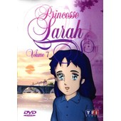 Princesse Sarah - Vol. 7 de Fumio Kurokawa