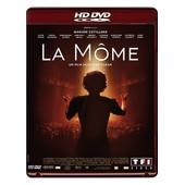 La M�me - Hd-Dvd de Olivier Dahan
