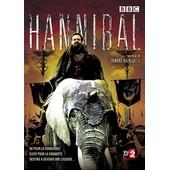 Hannibal de Edward Bazalgette