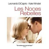 Les Noces Rebelles de Sam Mendes