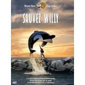 Sauvez Willy de Simon Wincer