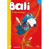 Bali - � L'abordaaaage ! de Jean-S�bastien Vernerie