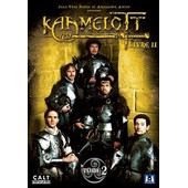 Kaamelott - Livre Ii - Tome 2 de Alexandre Astier